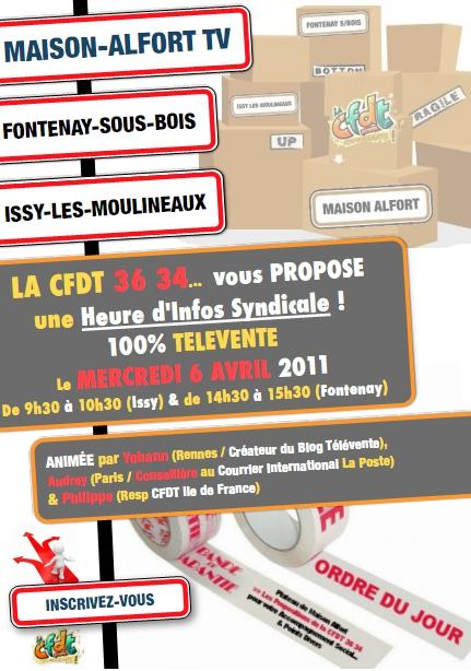 cbe2a6d520b LE BLOG CFDT DE LA TELEVENTE 36 34