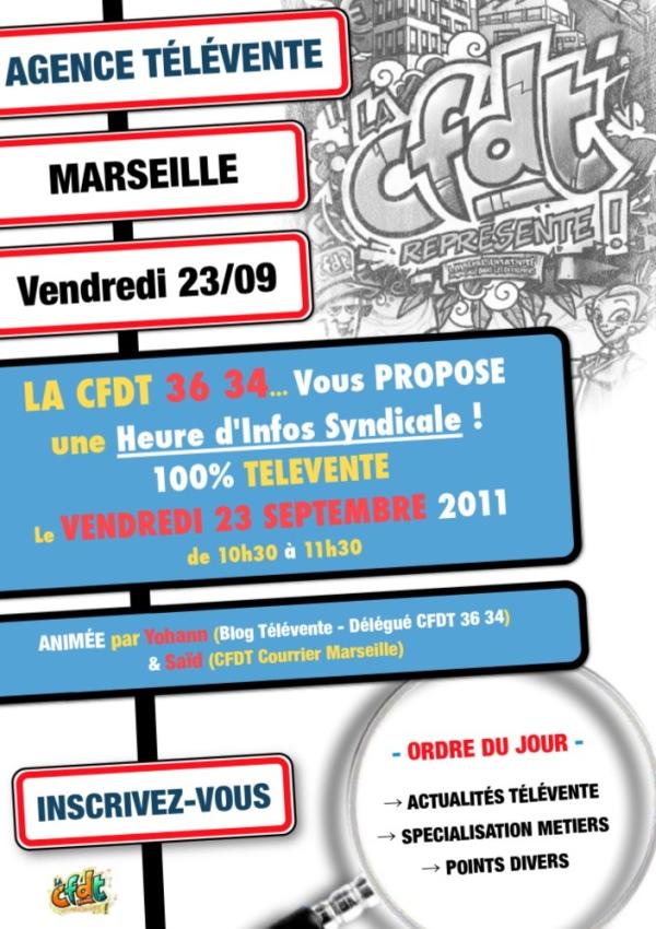 1df702a20ed LA CFDT 36 34 SUR PARIS ET MARSEILLE CETTE SEMAINE ! - LE BLOG CFDT DE LA  TELEVENTE 36 34