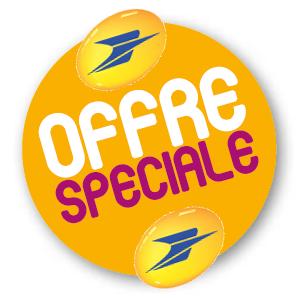 3b3454cfa80 A SAISIR ! LA POSTE FINANCE VOTRE PROJET PERSONNEL !!! - LE BLOG CFDT DE LA  TELEVENTE 36 34