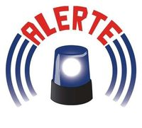 Logo-Alerte