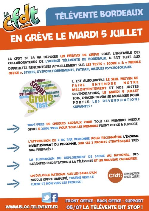 Tract GREVE Bordeaux 05072016