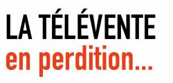 TV Perdition