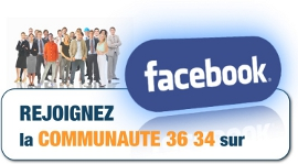 Communaute facebook 3634